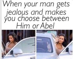 You ain't that special tf The Weeknd Memes, The Weeknd Albums, Abel The Weeknd, Abel Makkonen, Real Talk Quotes, Over Dose, Baby Daddy, No One Loves Me, To My Future Husband