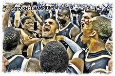 Vanderbilt basketball #maketodaybetter