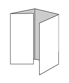 http://www.paperspecs.com/wp-content/uploads/2010/12/closed-gate.jpg