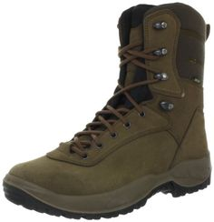 Lowa Mens Uplander GTX Hiking BootBrown9 M US * Learn more by visiting the image link. This is an Amazon Affiliate links.