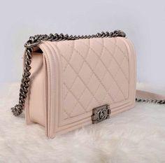 a149969ffad0 201 Best Chanel Boy Bag images in 2019