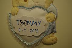 E' arrivato un bel bimbo!!! Con il 2015, Tommy, la nostra mascotte, il nipotino di tutte a Spazio Aries! un mese fa stavamo festggiando al suo #babyshower ... http://www.spazioaries.it/Upload/Modules/Gallery_Photos.php?album=46