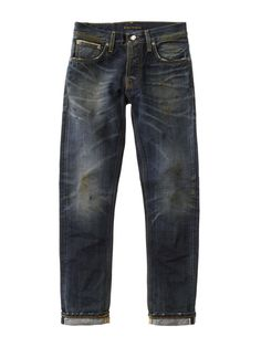68c93fd33c27 73 Best nudiejeans images   Nudie jeans, Jeans pants, Denim style
