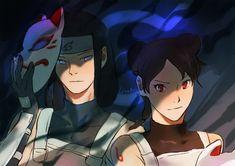 Naruto Sasuke Sakura, Naruto Ship, Kakashi, Anime Naruto, Neji And Tenten, Shikatema, Monster High, Fan Art, Manga