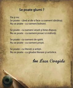 Fotografie Affirmations, Literature, Personalized Items, Words, Funny, Quotes, Romania, Facebook, Google