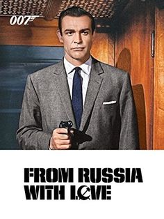 From Russia With Love Amazon Instant Video ~ Pedro Armendáriz (Kerim Bey), https://www.amazon.com/dp/B004N0CHAY/ref=cm_sw_r_pi_dp_OP9jybHZ27CEE