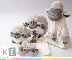 is a funky, innovative brand. The range of plush sets are not only unique but practical too, and it is available from Plush, Teddy Bear, Range, Unique, Kids, Products, Toddlers, Boys, Stove