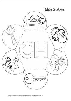 atividade-sílaba-complexa-ch-ideia-criativa.png (1132×1600)