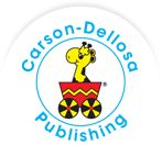 Carson Dellosa Publishing - Celebrating 35 years  This site is fantastic for supplies!! Great sales!