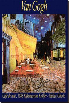 terraza de cafe por la noche - Buscar con Google