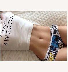 もうすぐ夏本番!『体幹トレーニング』で健康美ボディGET♡ - curet [キュレット] まとめ