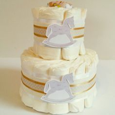 Who says that gifts need to be big & expensive...Small gifts are perfect!  Gifts under $50 are now available on our website www.zoeydezigns.com   #ZoeyDeZigns #NappyCakes #NappyCake #DiaperCakes #DiaperCake #BabyHamper #BabyShower #BabyShowerGift  #CorporateGift #PracticalGifts #PerfectGift #BestSeller #BabyGift #Bespoke #Baby #BabyBoy #BabyGirl #Neutral #Horse #Nappies #MadeInAustralia #ShopMadeIt #EtsyShop #ShopEtsy #Delivered #AustraliaWide #Sydney #Melbourne #Brisbane