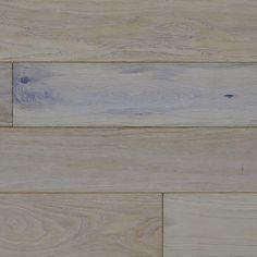 Shamrock Plank Flooring Gasthaus Engineered Wood Flooring Collection | Bavaria