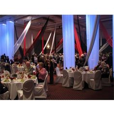 UNM Events and Conferences- 30,000 sq. feet meeting and banquet space. At the University of New Mexico.