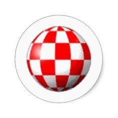 amiga logo sticker - Bing images