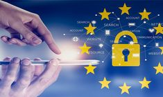20% of Companies Report Being GDPR Compliant Post May 25 Deadline