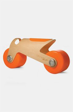 ไฮโซมาก - Kid O 'BIT' Bike (Infant) available at #Nordstrom