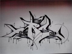 RPS crew by AKER