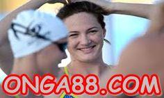 꽁머니⚖⚖⚖ONGA88.COM⚖⚖⚖꽁머니: 체험머니$ $ $=ONGA88.COM=$ $ $체험머니