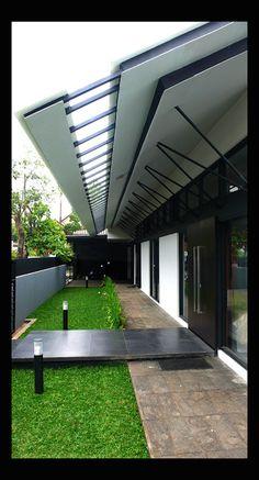 raul renanda design | raulrenandadesign's Blog