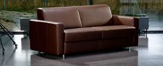 Sedačka (sedacia súprava) na mieru - Padova Love Seat, Couch, Furniture, Home Decor, Settee, Decoration Home, Sofa, Room Decor, Home Furnishings
