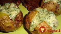 Ez a legízletesebb köret! Potato Recipes, Pork Recipes, Vegetable Recipes, Cooking Recipes, Healthy Recipes, Good Food, Yummy Food, Russian Recipes, Saveur