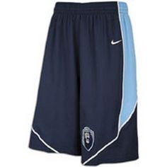 Old Dominion Monarchs Basketball shorts NWT Nike new with tags NCAA ODU Conference USA
