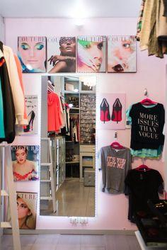 Luxury Closet, Bathroom Spa, Walk In Closet, Dressing Room, Den, Boudoir, Beauty Makeup, My Design, Inspiration