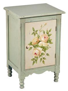 1000 Ideas About Bedside Cabinet On Pinterest
