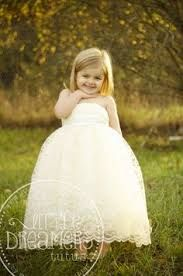 elegant tutu dresses 1st birthday - Google Search