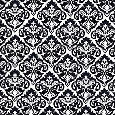 huge+sheet+damask+tight+weave+floral+black+and+white+FREE+background+pattern.jpg (1600×1600)