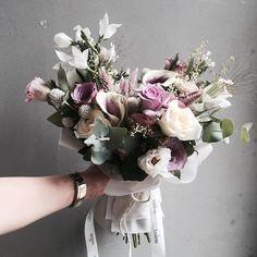 pinterest.com/dariatill ☼♥ #inspiration #flowers #beauty #white