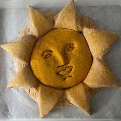"Forest Creek Schoolhouse on Instagram: ""Hope everyone had a blessed solstice weekend! 🌞 #litha #blessedlitha #summersolstice #solstice #midsummer #sunbread"" Summer Solstice, Homeschool, Blessed, Painting, Seeds, Instagram, Photo And Video, Plants, Art"