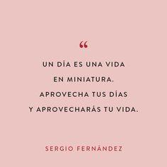 Vivir sin Jefe. Con Sergio Fernández. | Charuca Blog