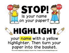 Highlight Name.pdf