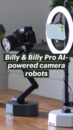 Gaming Accessories, Camera Accessories, Electronics Projects, Photo Tips, Tech Gadgets, Robot, Technology, Futuristic, Alice