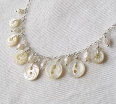 Small collections series: Nineteenth century tiny by silverpebble