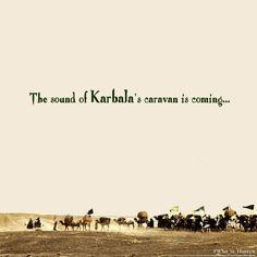 #Husayn🍎 #Hussain #Karbala #Arbaeen #Jesus #who_is_HUSAYN #who_is_Hussain #God #AntiTerrorism #letter4u #CommonWorry #the_SON_of_MAN🍎