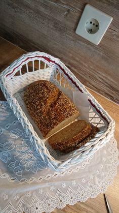 Корзинка под хлеб для удной турчанки. - 17 fénykép   VK