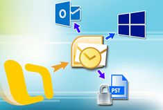 OLM to PST converter for mac is commonly required when transferring your mac outlook data to windows. Conversion Tool, Data Integrity, User Interface, Mac, Tools, Instruments, Integrity, Poppy