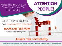 873327a8a83 Attention People! Make healthy use of your free time on this Sunday. Avoid  delaying