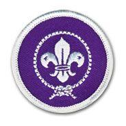 Scoutisme Mondial
