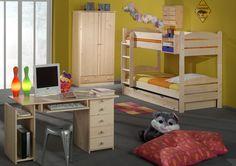 Imagini pentru paturi suprapuse