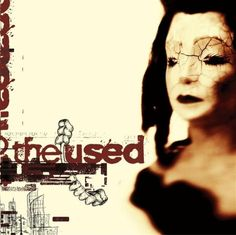 This CD could never get old :) <3 the used