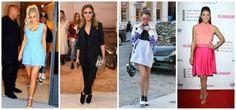 TOP+celebritné+outfity+minulého+týždňa