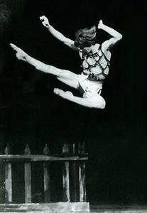 Rudolf Nureyev: Muses, It Men Male Ballet Dancers, Ballet Boys, Rudolf Nurejew, Dance Magazine, Margot Fonteyn, Mikhail Baryshnikov, Nureyev, Misty Copeland, Russian Ballet