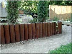 Pergola, Texture, Wood, Crafts, Surface Finish, Manualidades, Woodwind Instrument, Outdoor Pergola, Timber Wood