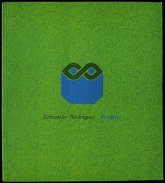 frenesi loja: Sebastião Rodrigues: Designer [catálogo] Positive And Negative, Positivity, Graphic Design, Teaching, Education, Visual Communication, Onderwijs, Learning, Optimism