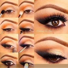 Eid-Makeup-with-Tutorials (16)