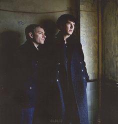 Sherlock Season 1 torrent | torrent download movies and series ...